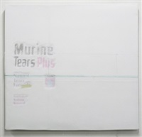 murine tears-pluse by kit lee