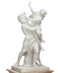 the rape of the sabine women by anonymous (20)