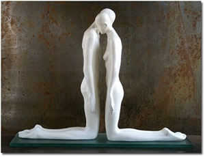 close by emil alzamora