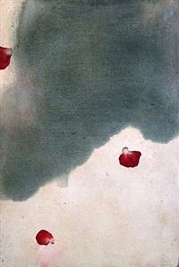 untitled #42 by antonio murado