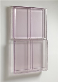 daylight by rachel whiteread