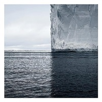 untitled by david burdeny