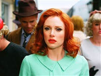 film still #3 from despair by alex prager