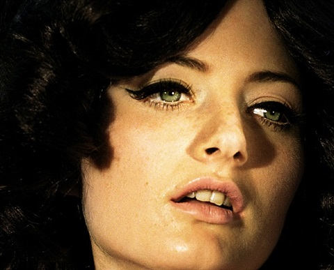 wendy, from weekend by alex prager