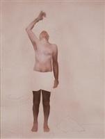 <!--22-->arm up by robert feintuch