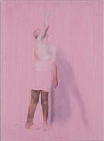 <!--24-->turning figure by robert feintuch