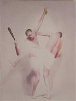 <!--27-->duo by robert feintuch