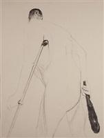 <!--28-->hercules by robert feintuch