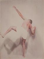 <!--30-->knock out by robert feintuch