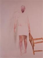 <!--34-->thinking by robert feintuch