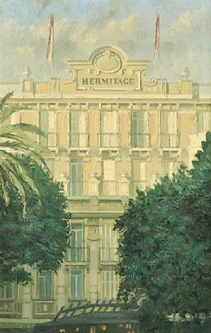 the hermitage, monte carlo by pip todd warmoth