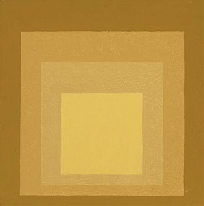 art cologne by josef albers