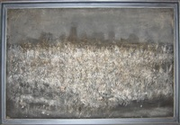 paesaggio di parigi (88-035/o) by zoran antonio music