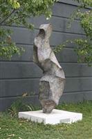 stone b5 by jon krawczyk