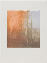 landscape 48 by paul winstanley