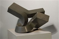 us by clement meadmore