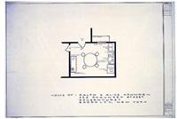 home of ralph and alice kramden by mark bennett
