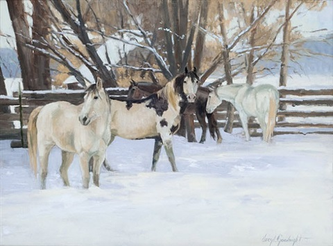 winters quarters by veryl goodnight