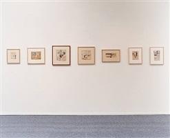exhibition view #3