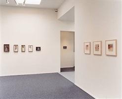 exhibition view #7