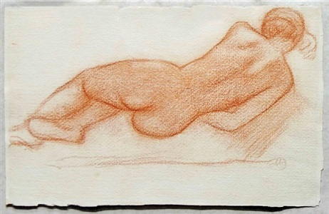 classical figuration in modern contemporary art by aristide maillol