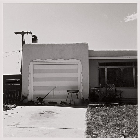 security colorado by robert adams