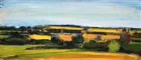 outskirts of jeffersonville by albert kresch