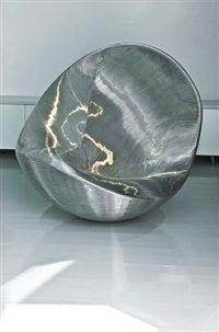 ron arad artnet page 2. Black Bedroom Furniture Sets. Home Design Ideas