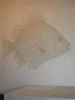 the_fish71160 by cheong kwang-ho