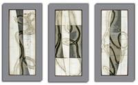 dimerous suite by michael kessler