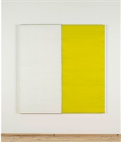 untitled no 114 by callum innes