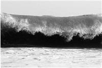 hurricane xlix by clifford ross