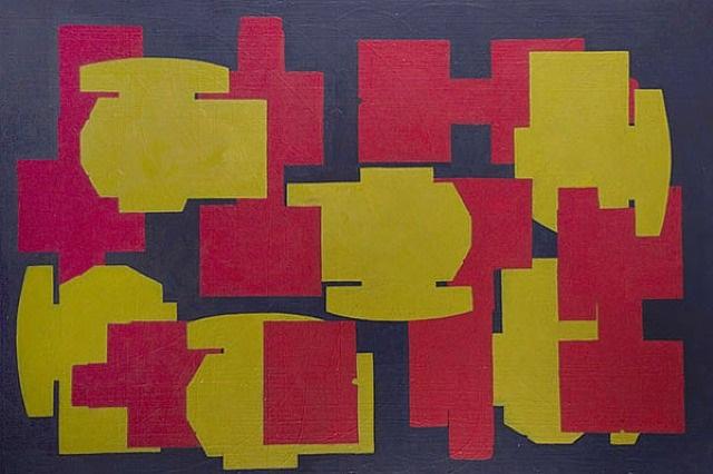 caja # 15 by mariella agois