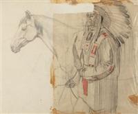 jack longhorn by carl link