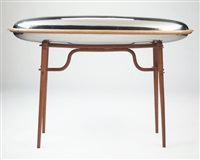 table by sa rina