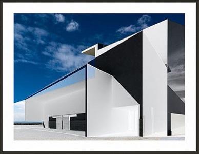 roland fischer new architectures by roland fischer
