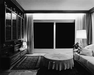wohnzimmer by petra warrass