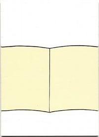 open book by michael dumontier