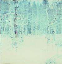 winter by stefanie schneider