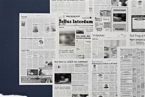 tellus interdum by andrea zittel