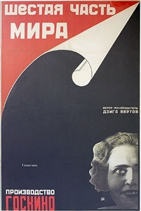 revolutionary film posters aesthetic experiments of russian constructivism, 1920-33 by alexander rodchenko
