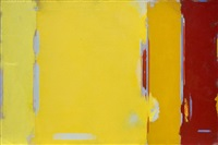 e (o.r) ii by john golding