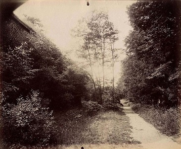 atget and contemporary photography by eugène atget