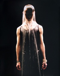 ocean without a shore by bill viola