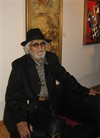 memorial meeting for m. f. husain