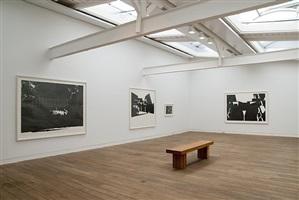 exhibition view by apostolos palavrakis
