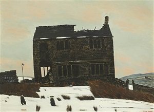 help about by peter brook