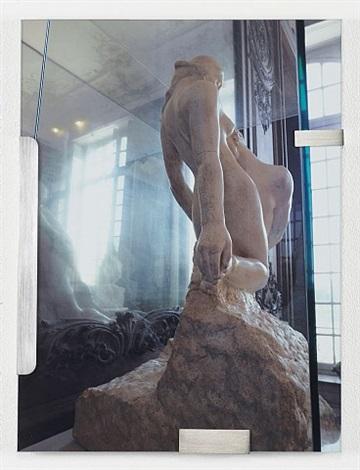 buhuu suite (eternal idol) by nicole wermers