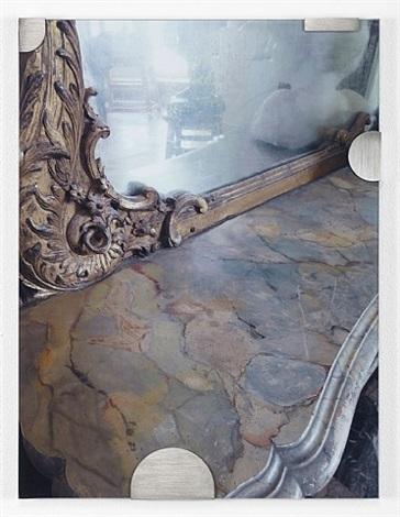 buhuu suite (new marble) by nicole wermers