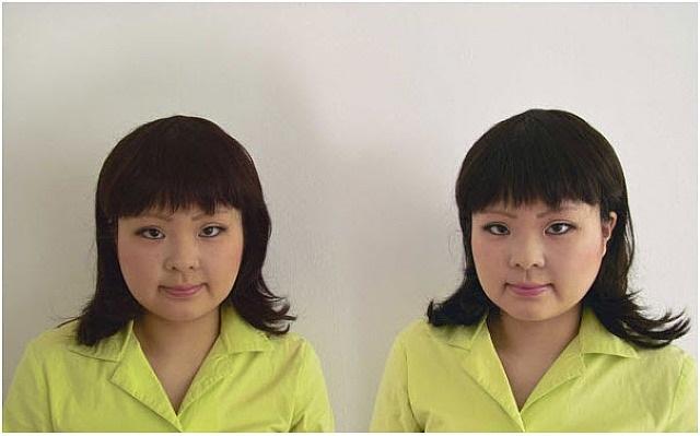 mirrors 7 by tomoko sawada
